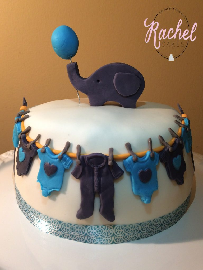 Baby Shower Cakes Victoria Bc ~ What s new rachel cakes