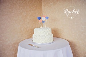 Silletta Cake - Watermarked