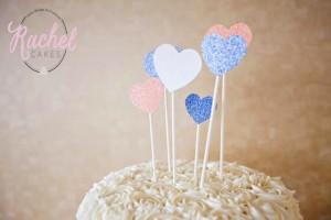 Silletta Top of Cake - Watermarked