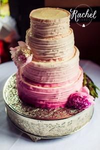 Sityayev Cake - Watermarked