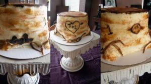 Liira Wedding Anniversary